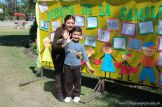 Fiesta de la Familia 2009 81