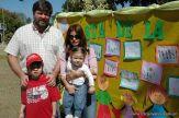 Fiesta de la Familia 2009 83