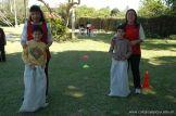 Fiesta de la Familia 2009 84