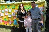 Fiesta de la Familia 2009 85