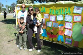 Fiesta de la Familia 2009 86