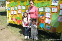 Fiesta de la Familia 2009 87