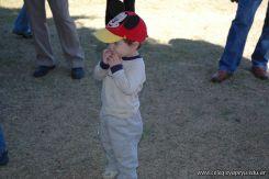 Fiesta de la Familia 2009 88