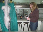 Mujer Bionica 23