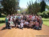 Visita a Las Marias 6