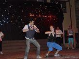 Cena de Despedida de Egresados 2009 130