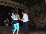 Cena de Despedida de Egresados 2009 132
