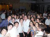 Cena de Despedida de Egresados 2009 14