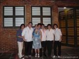Cena de Despedida de Egresados 2009 142