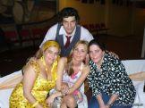 Cena de Despedida de Egresados 2009 144