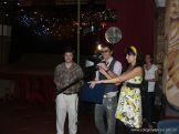 Cena de Despedida de Egresados 2009 15