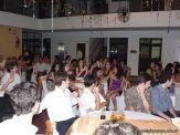 Cena de Despedida de Egresados 2009 16