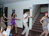 Cena de Despedida de Egresados 2009 30