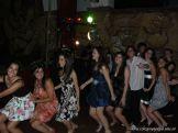 Cena de Despedida de Egresados 2009 37