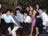 Cena de Despedida de Egresados 2009 40