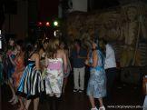 Cena de Despedida de Egresados 2009 49