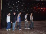 Cena de Despedida de Egresados 2009 67