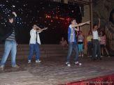Cena de Despedida de Egresados 2009 69