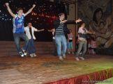 Cena de Despedida de Egresados 2009 76