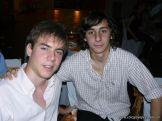 Cena de Despedida de Egresados 2009 88
