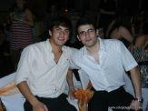 Cena de Despedida de Egresados 2009 89
