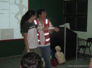 Curso de Primeros Auxilios 60