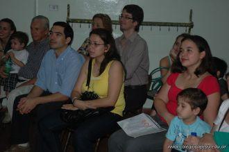 Expo Ingles 1ro y 2do 2009 78