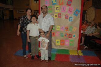Expo Ingles 2009 12