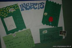 Expo Ingles 2009 132