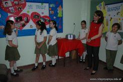 Expo Ingles 2009 56