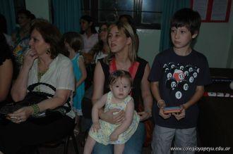 Expo Ingles 2009 65