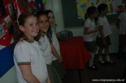 Expo Ingles 2009 78