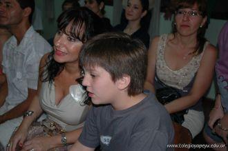 Expo Ingles 2009 79