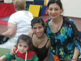 Familias en las Salitas de 3 66