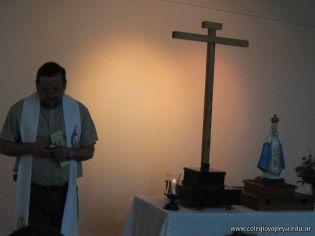Visita de la Virgen 19