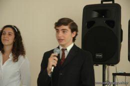 1ra Conferencia Emprendedora 2
