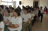 1ra Conferencia Emprendedora 24
