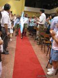 Acto de Clausura de la Secundaria 2009 17