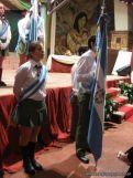 Acto de Clausura de la Secundaria 2009 21