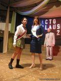 Acto de Clausura de la Secundaria 2009 31