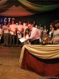 Acto de Clausura de la Secundaria 2009 67