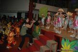 Acto de Clausura del Jardin 2009 156