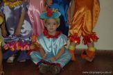 Acto de Clausura del Jardin 2009 17