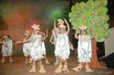 Acto de Clausura del Jardin 2009 173