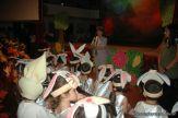 Acto de Clausura del Jardin 2009 50
