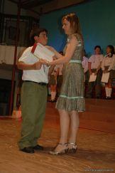 Acto de Colacion de Primaria 2009 130