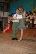 Acto de Colacion de Primaria 2009 142