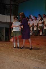 Acto de Colacion de Primaria 2009 143
