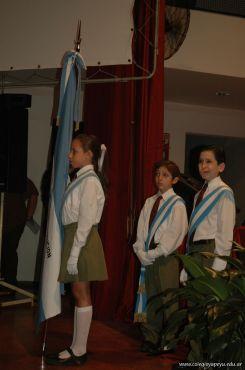 Acto de Colacion de Primaria 2009 177