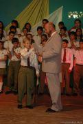 Acto de Colacion de Primaria 2009 185